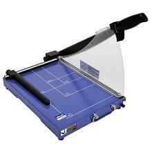 KW-triO 3023/13023 Резак сабельный для бумаги 30122