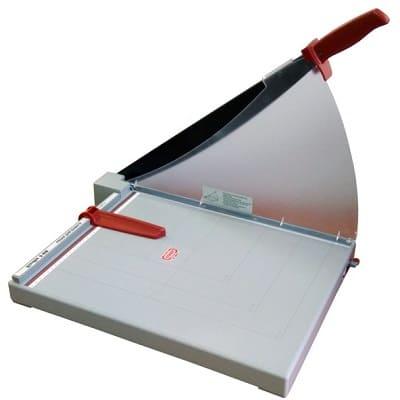 Резак для бумаги Steiger M-4360