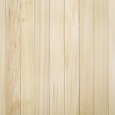 Коврик напольный Floortex FC126020RR круглый для паркета/ламината поликарбонат