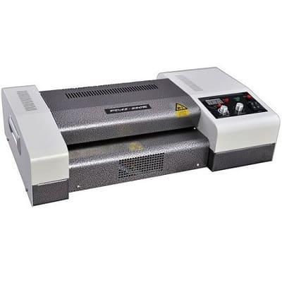 Ламинатор ProfiOffice Prolamic E1230